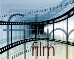 8. Mozinet Filmnapok