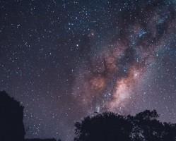 Ki mint vet, úgy arat – A Szűz csillagkép őszi üzenete