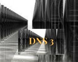 DNS3-Székesfehérvár