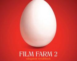 Film Farm 2.