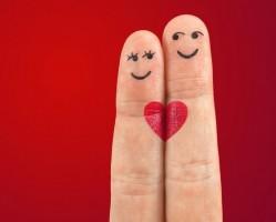 A párkapcsolatok láthatatlan buktatói – előadás