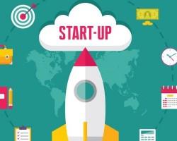 Startup Fehérvár #1