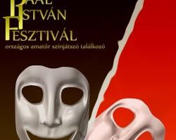 Paál István országos amatőr színjátszó találkozó