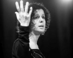 Padam – Kárász Eszter sanzonestje Edith Piaf emlékére