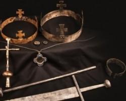 Árpád-kori fémművesség