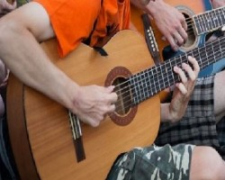 Akusztikus nyárzáró: Idő Van unplugged, Acoustring, LAB, Bobek & The Rug