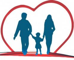 AHA! - Szülőknek gyermekeikről