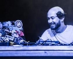 FIN / DJ ELFin