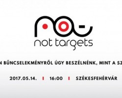 Not Targets