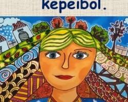 Igazgyöngy kiállítás a KEMPP-ben