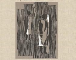 Jannisz Ritszosz: A két nővér - Monodráma Törsök Mártával