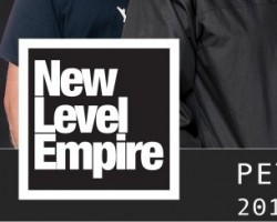 New Level Empire