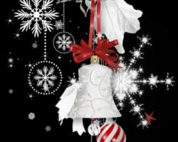 Karácsony misztériuma