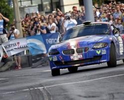 Székesfehérvár Rallye 2018 - ORB