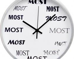 Időgazdálkodás workshop