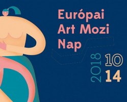 III. Európai Art Mozi Nap