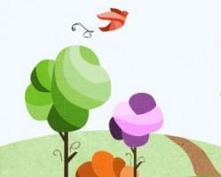 Tavaszi Ringató foglalkozások a gyermekkönyvtárban