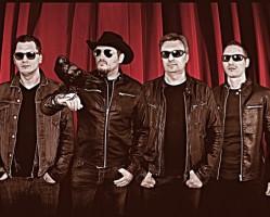 De Facto, Mátyás Attila Band, Molnár Róbert Band