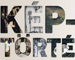 KÉP-TÖRTÉNETEK a magyar grafika mestereitől
