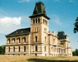 Varró Ferenc: Szemelvények Csala történetéből