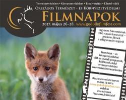 Országos Természet- és Környezetvédelmi Filmnapok