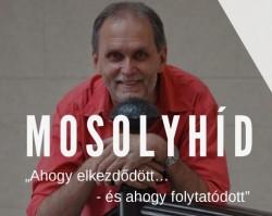 MOSOLYHÍD