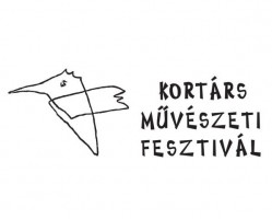 21. Kortárs Művészeti Fesztivál