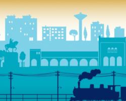 VárosKép – Székesfehérvár a 20. században