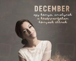 NIOK - decemberi olvasókör