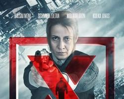 X – A rendszerből törölve