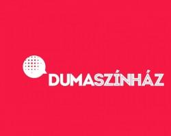 Badár Sándor,Mogács Dániel,Szomszédnéni Produkciós Iroda-Dumaszínház