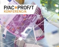 Piac & Profit őszi regionális roadshow kkv-döntéshozóknak