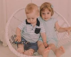 Egyszerűbb gyermekkor csoport szülőknek