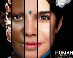 Filo-Filmklub: HUMAN (Az ember) című film