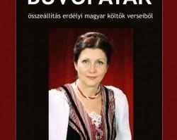 Búvópatak: összeállítás erdélyi magyar költők verseiből