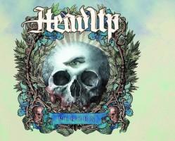 HeadUp (PL), Manimal Inc. # Nyolcas Műhely