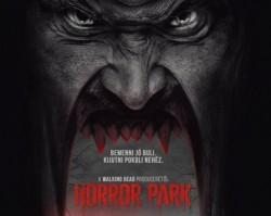 Horror park