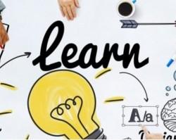 Hogyan tanulhatsz többet, gyorsabban? Többet ésszel mint idővel!