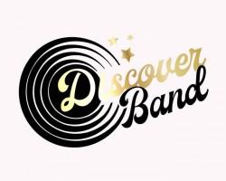 Tavaszi DISCOver Band buli