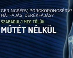 NMPT Minitanfolyam - Bene Máté Rendszere