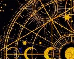 """""""Életünk térképe"""" asztrológia workshop"""