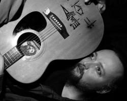 Török-Zselenszky Tamás lemezbemutató koncertje