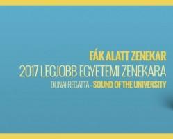 Fák Alatt Zenekar // Ikon Club