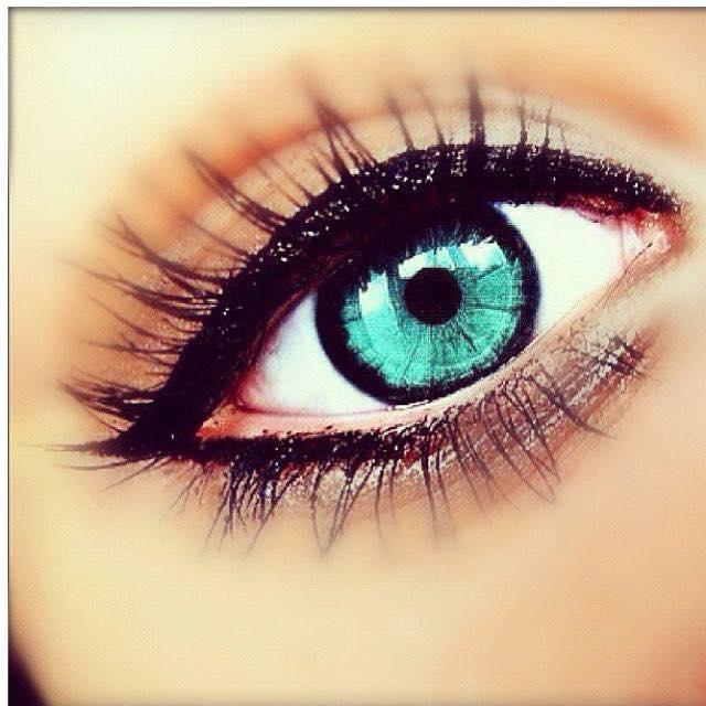 a gyenge látás jellege