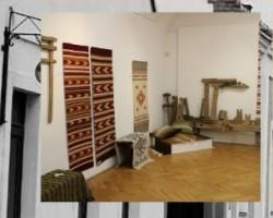 20 éves a Fehérvári Kézművesek Egyesülete