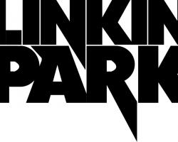 Linkin Park Tribute este
