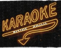 Karaoke az Ikonban