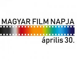 A Magyar Film Napja