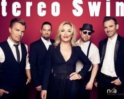 Stereo Swing koncert
