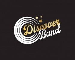 Szezonnyitó DISCOver Band buli